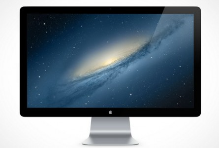 Apple Thunderbolt Display review, quad-core ARM CPUs, emulating Lion's Versions, and more!