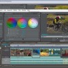 Adobe extends web video leadership with H.264 support