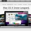 Mac OS X Leopard: some other applications that Apple and how they function with the new OS?