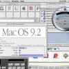OS 9 Users – Wish You Were Here
