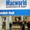Macworld Expo San Francisco Analysis – Rethinking the Desktop