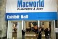 Macworld Expo San Francisco Analysis – Rethinking the Desktop