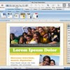 Microsoft Office for Macintosh