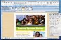 Microsoft Office for Macintosh