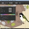 You have not tried illustrator Mac? So what are you waiting for?