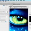 News from Photoshop Mac
